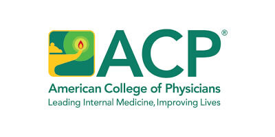 Membership American College of Physicians