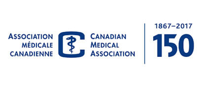 Membership Canadian Medical Association