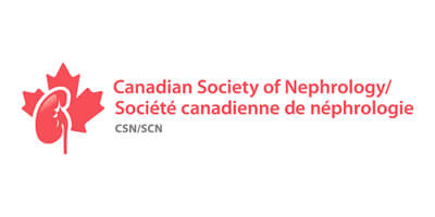 Membership Canadian Society of Nephrology