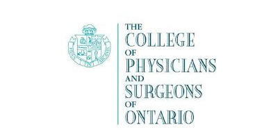 Membership College of Physicians and Surgeons of Ontario