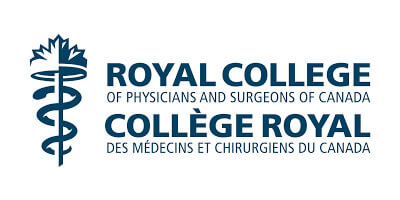 Membership Fellow of the Royal College & Surgeons of Canada