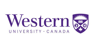 Membership University of Western Ontario