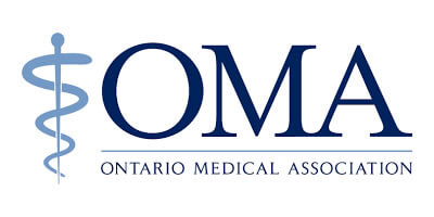 Memmbership Ontario Medical Association